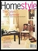 HomeStyle Magazine