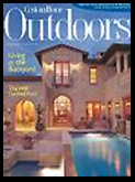 Outdoors Magazine