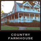Country Farmhouse