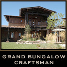 Grand Craftsman Bungalow